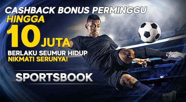 Live Chat Bola365